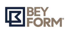 Bey Form