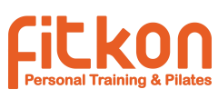 Fitkon Personal Training & Pilates